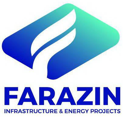 Farazin